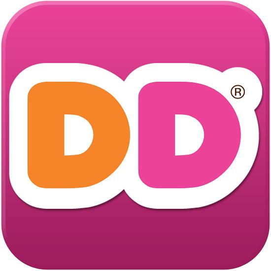 Dunkin (1)