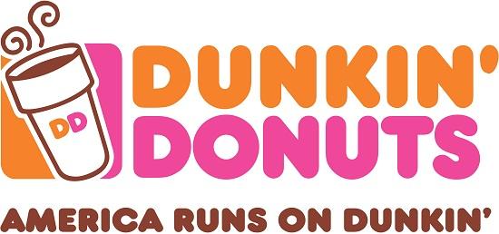 Dunkin (4)