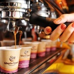 Top 10 thương hiệu cà phê được yêu thích nhất trên thế giới