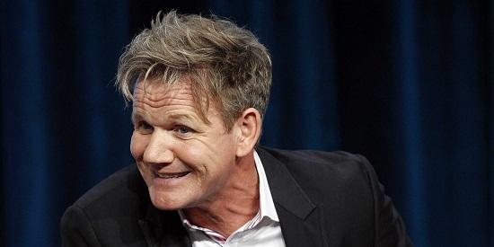 Gordon-Ramsay (2)