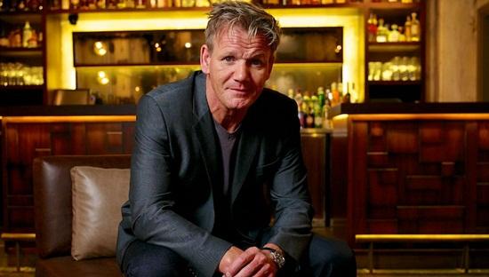 Gordon-Ramsay (5)