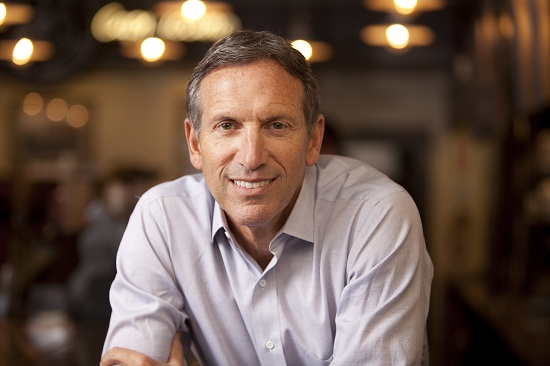 Howard-Schultz (1)