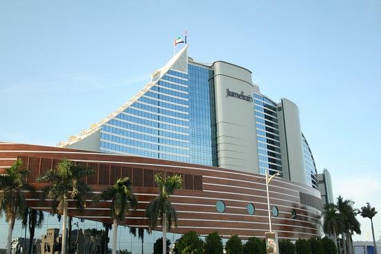 Jumeirah_Hotel-Dubai3331