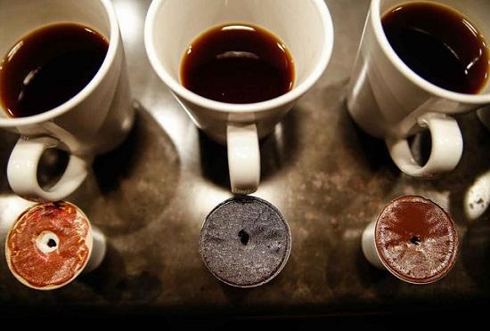 K-cup-coffee (1)