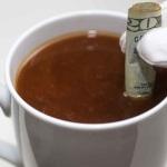Khởi nghiệp kinh doanh cà phê với bí quyết từ chuyên gia đại học Yale