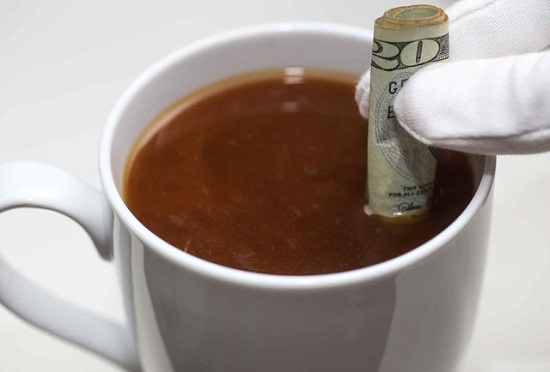 K-cup-coffee (2)