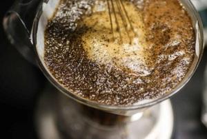 K-cup-coffee (3)
