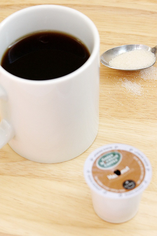 K-cup-coffee (5)