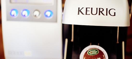 K-cup-coffee (6)