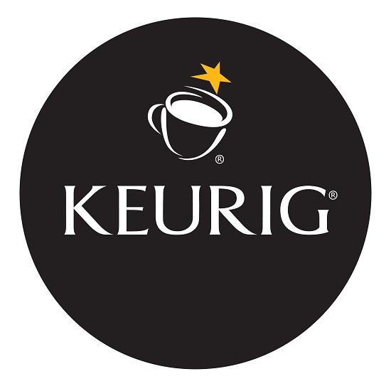 K-cup-coffee (7)