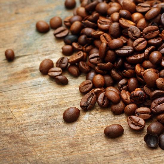Marketing-Coffee-Shop (5)