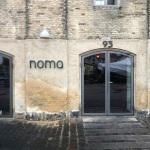 Top 5 nhà hàng tốt nhất Châu Âu năm 2015