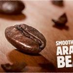 Những thương hiệu cà phê kèm đồ ăn nhanh sáng giá nhất thế giới