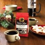 """Peet's Coffee & Tea – """"Bên kia sườn dốc thành công"""""""