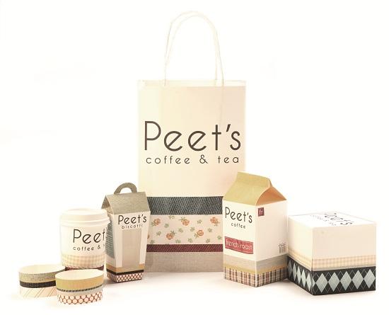 Peet (3)