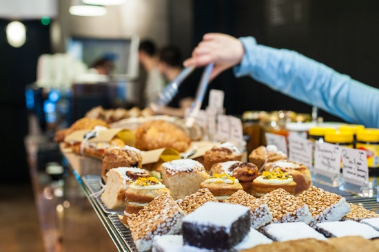 Sprudge-Kaffeine-KateBeard-pastries-4-740x493
