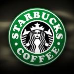 Tại sao Starbucks thành công ở thị trường Trung Quốc còn những hãng cà phê khác thì không?