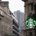 """3 lý do lớn khiến Starbucks vẫn """"tỏa sáng"""" dù thị trường cà phê đang bão hòa"""