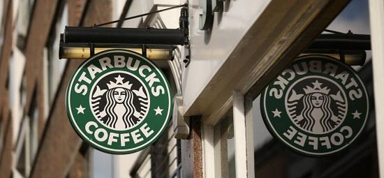 Starbucks (5)
