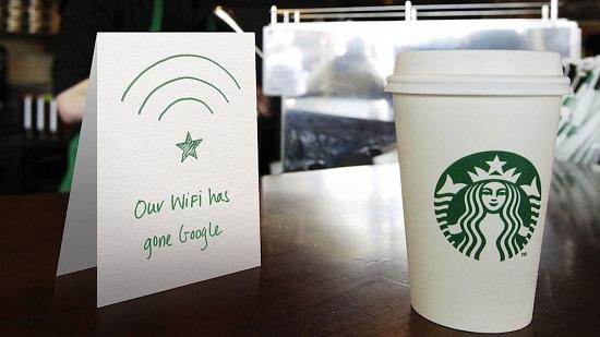 Starbucks (6)