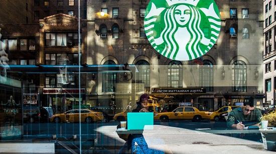 Starbucks (7)