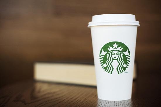 Starbucks (8)
