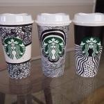 10 bài học cho kinh doanh quy mô nhỏ từ Starbucks (Phần 1)