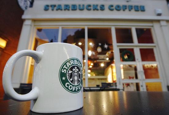 Starbucks (9)