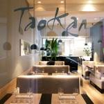 Top 10 nhà hàng Việt Nam nổi tiếng nhất ở Paris, Pháp