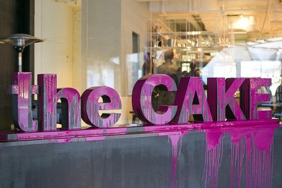 The-Cake1