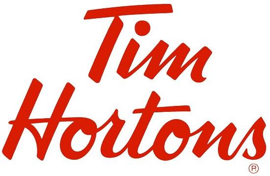 TimsHortons1