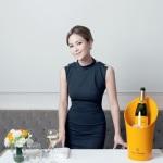 Vicky Lau – Nữ đầu bếp xuất sắc nhất Châu Á năm 2015