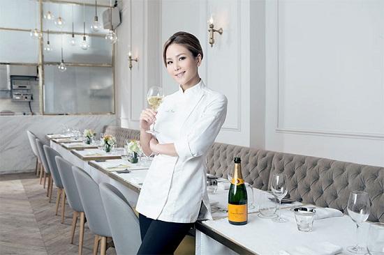Vicky-Lau (2)