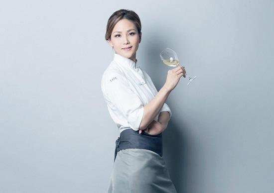 Vicky-Lau (3)