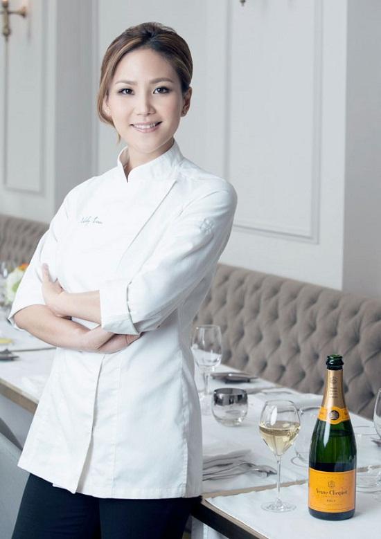 Vicky-Lau (7)