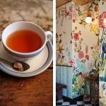 Phong cách cà phê cổ điển lên ngôi ở Mỹ năm 2015: Gợi ý thiết kế cho bạn