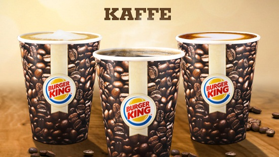 burgerkingcoffee