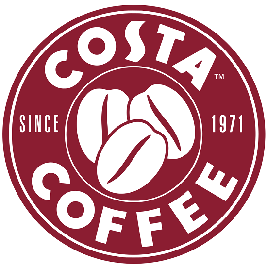 costa-coffee1