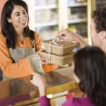 Nâng cao chất lượng dịch vụ khách hàng ở các cửa hàng cà phê