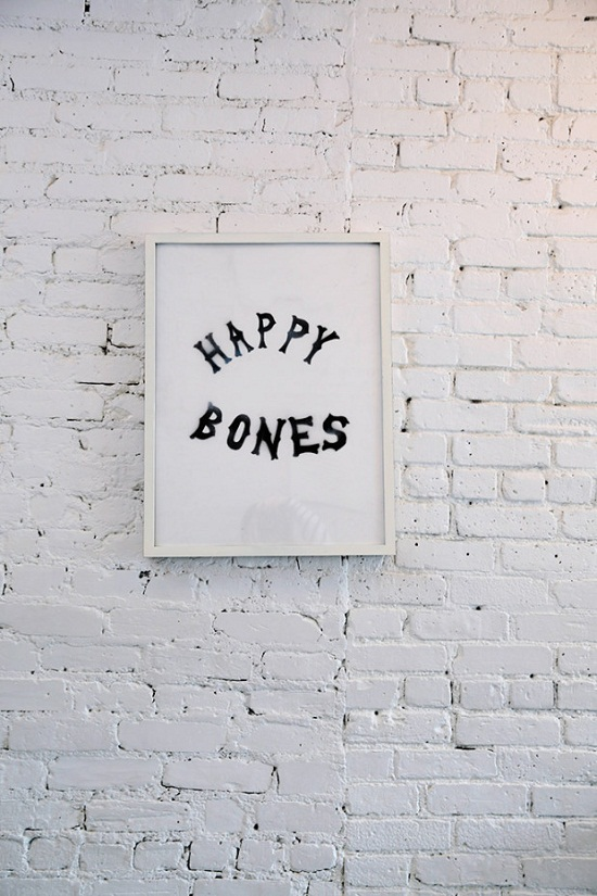 happy-bones-5