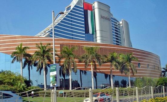 jumeirah-beach-hotel-dubai-united-arab-emirates+1152_12979731445-tpfil02aw-333