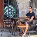 10 điểm đến lý tưởng nhất dành cho những người yêu cà phê trên thế giới