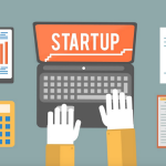 Start-up và bài học Marketing phù hợp