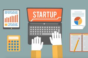 marketing-startup-cafe (2)
