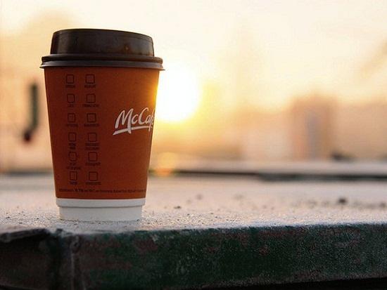 mcd_coffee