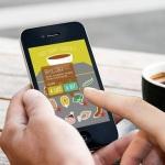 Top 10 ứng dụng di động tốt nhất về nhà hàng