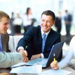 12 kỹ năng chăm sóc khách hàng mà bất cứ nhân viên nào cũng cần