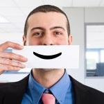 6 chìa khóa giúp cải thiện kỹ năng chăm sóc khách hàng cho đội nhóm của bạn (Phần 2)