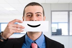 Customer-Service-Be-Nice