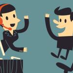 7 cách để cải thiện chất lượng dịch vụ